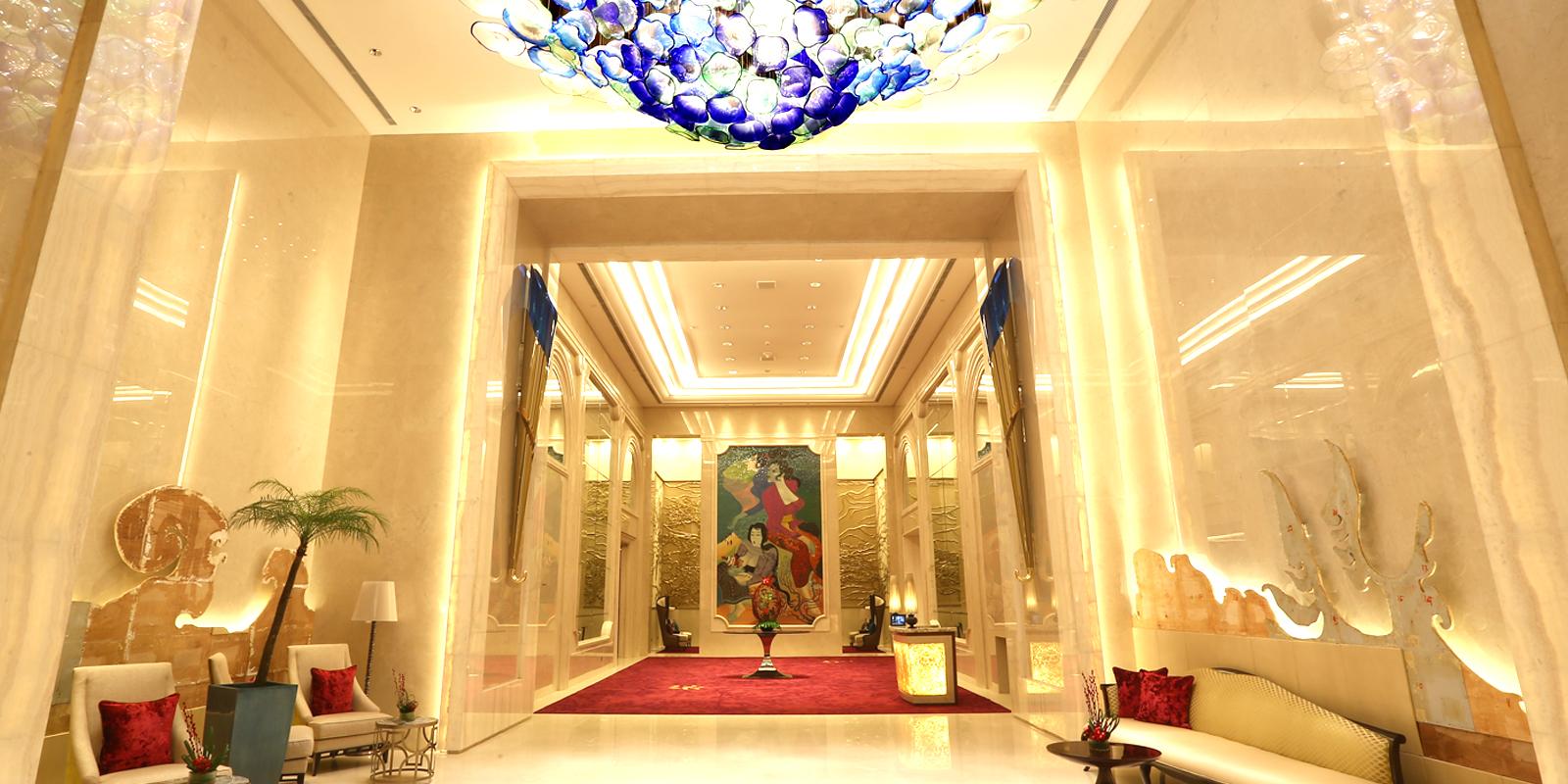 raffles hotel jakarta ciputra world jakarta 1 rh ciputraworldjakarta com